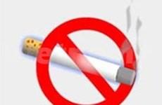 2030年越南将有7万人死于与吸烟有关的疾病