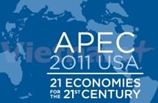 APEC 2011: 越南深化与成员国关系的良好平台
