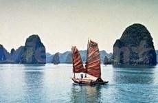 2011年越南十大文化事件