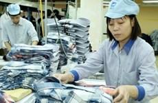 革新管理系统是企业发展的契机