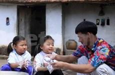 越南着重改善农村居民饮水资源和农村环境