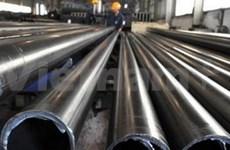 美国公布对越南和印度的圆形焊接碳钢管反补贴案初步调查结论