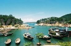 """""""越南北中部旅游发展潜力和展望""""研讨会在顺化举行"""