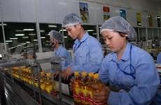 建立在越南直接投资效益指标评估体系
