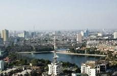越南城市郊区如何实施可持续管理与发展
