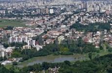 越南要实现城市可持续发展