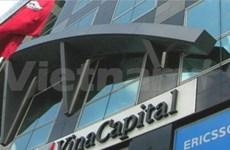 越南VinaCapital集团收购越南珀捷公司全部股票