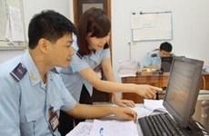 越南促进ODA援助项目工作有序展开及落实援助资金