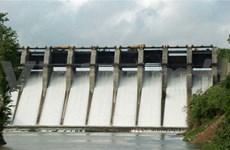 湄公河水电坝研讨会在胡志明市举行