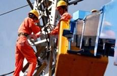 世界银行协助越南改善电网功能质量