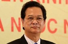 越南不必向国际货币基金组织申请贷款