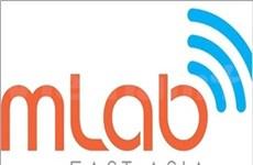 芬兰协助越南发展移动宽带科技