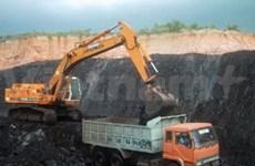VINACOMIN力争2012年煤炭销售量达4000万吨