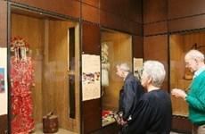 第11届亚洲旅游促进理事会会议在河内召开