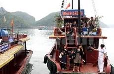 大力促进红河平原旅游发展
