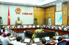 2012年最后两个月越南政府注重控管物价