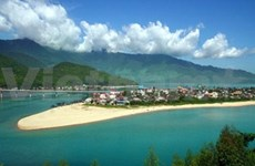 越南承天顺化省着重发展海洋经济