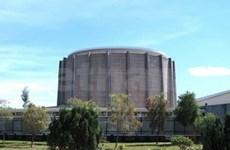 越南国家核安全局召开第二次会议