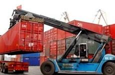 越南与印度加强贸易合作