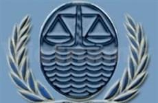 1982年《联合国海洋法公约》——国际海洋宪法