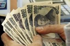 越南使用日本官方发展援助20年回顾