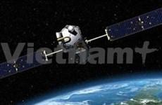 新加坡设立太空科技与工业署