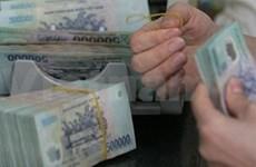 汇丰银行:越南经济亮点被期待为实现GDP增长率达5.5%的推手