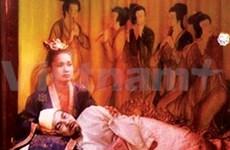 纪念越南革命电影业诞生60周年的越南电影周