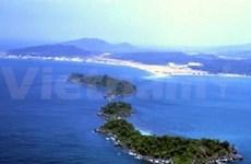 富国岛将成为省辖市