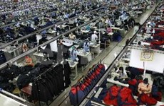 TPP对越南经济的意义与影响