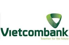 越南政府副总理武文宁:将Vietcombank建设成为现代化银行
