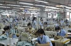 越南将为赴越投资的芬兰企业创造条件