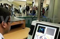越南积极主动预防H7N9禽流感病疫