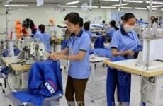 越南南部各省市经济区应大力吸引外资