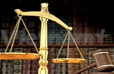 越南与斯里兰卡加强司法领域合作