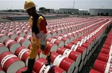 印尼总统苏西洛:印度尼西亚仍是油气投资的乐土