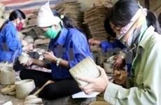 雷格斯研究报告:越南企业仍在市场上站稳脚跟