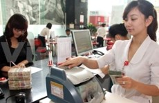 越南资产管理公司今年二季度内投入运营
