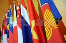 泰国建议东盟十国外长就东海问题召开会议