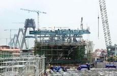 越南着重提高建筑业的能源使用效率