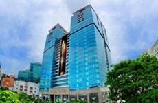 美国华平购买越南房地产集团子公司的部分股份