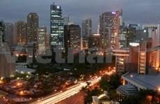 菲律宾2013年经济增长率创3年来新高