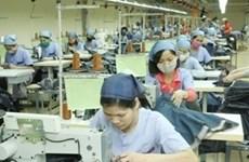 经济专家:越南企业正在面临的困难是暂时的
