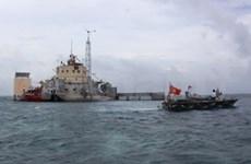 武文宁副总理:应提高人民对越南海洋海岛地位与作用的认识