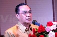 老越联营银行和老越联营保险公司在老挝市场站稳脚跟