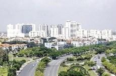 越南政府总理指示制定2014年经济社会发展计划