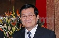 越南常驻东盟代表团团长:越南肯定了对东盟地位的重视