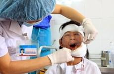 越南举行第六次口腔行业国家科学会议