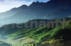 丹麦驻越南大使馆将举办越南山地越野马拉松比赛