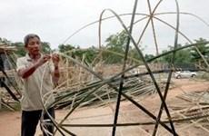 广南省注重解决少数民族劳动者职业技能培训工作